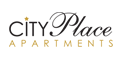 City Place Apartments