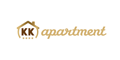 KK Apartments