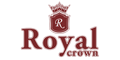 Hotel Royal Crown